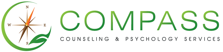 Compass Counseling and Psychology Services